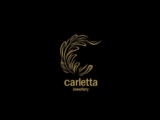 พรีเซนเทชั่น Carletta Jewellery