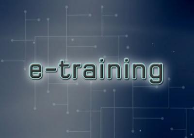 e-training00001