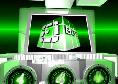g-box00002