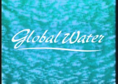 globalwater00002