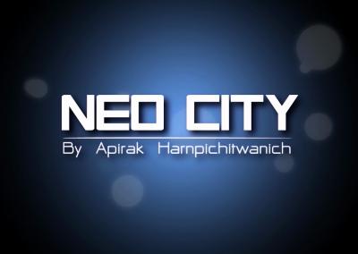 neocity00010
