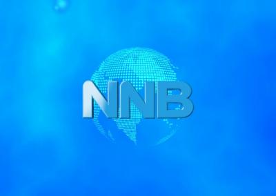 nnb00012