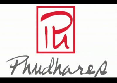 phudhares00001
