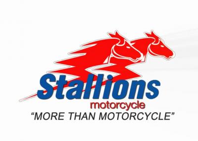 stallion00012
