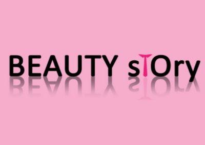 beautystory-169-00005