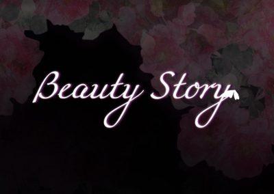 beautystory-169-00008