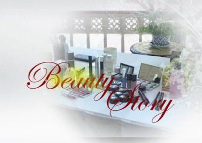 beautystory-43-00001