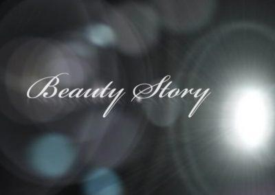 beautystory-43-00004