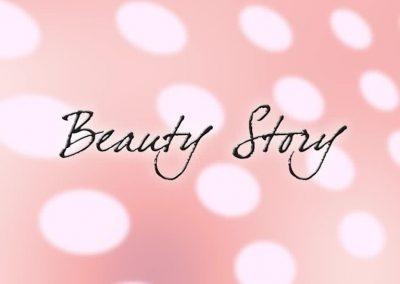 beautystory-43-00008