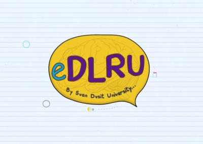 eDLRU5800001