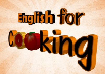 englishforcooking00001