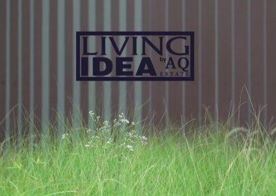 livingidea00001