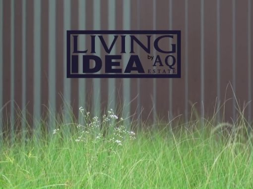 รายการ LIVING IDEA by AQ Estate