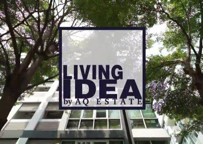 livingidea00013