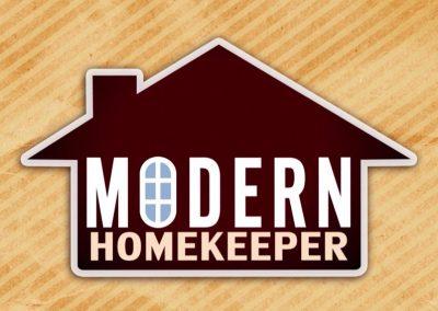 modernhomekeeper00002
