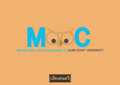 mooc00002