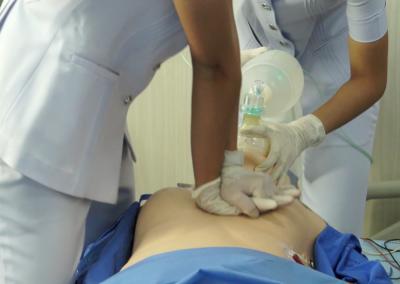 nurse-kcn6000002