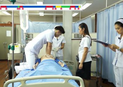 nurse-kcn6000003