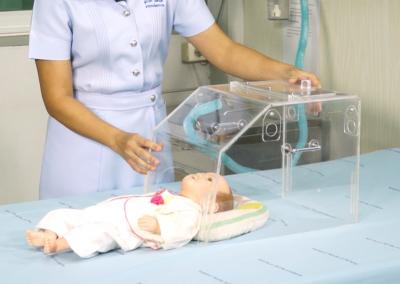 nurse-kcn6000010
