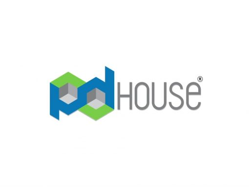 PD House Presentation