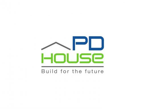 PDHouse คลิปสัมภาษณ์ลูกค้า