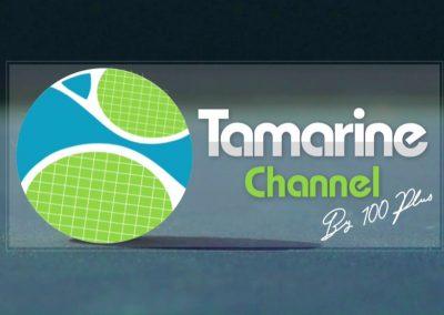 tamarine00004