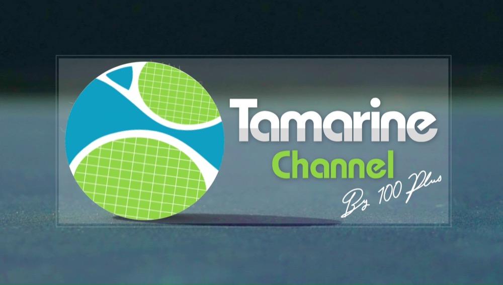 Tamarine Channel