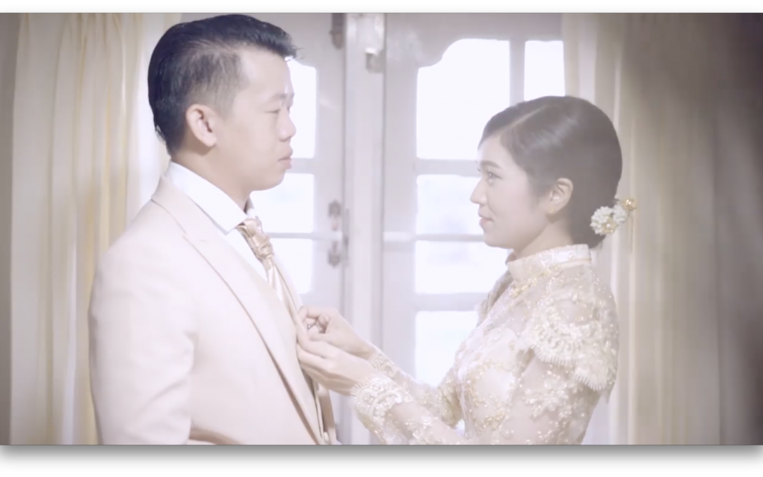 อัฟเดทผลงาน ถ่ายงานแต่งงาน คุณมินท์ คุณซัน
