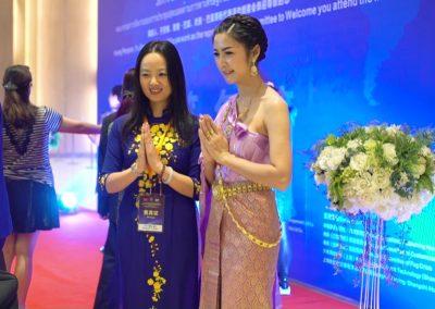 sino-thai00002