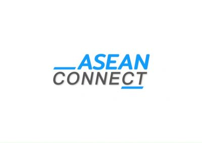 aseanconnect00001