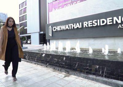 chewathai00001
