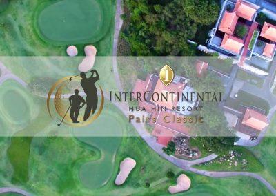 intercon6