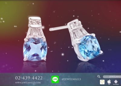 jewelmalls5