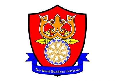 thebuddhist1