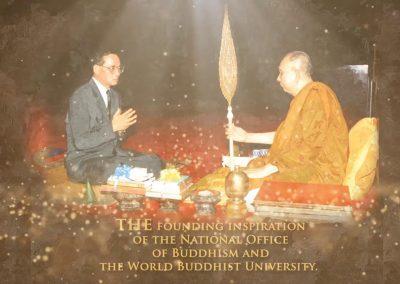thebuddhist3