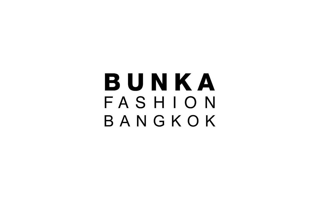 Bunka Fashion Bangkok : How to Clips