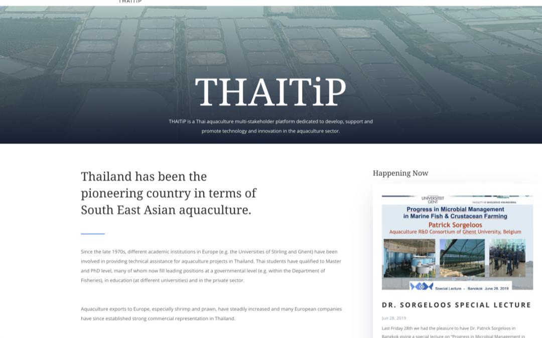 thaitip-aquaculture.net